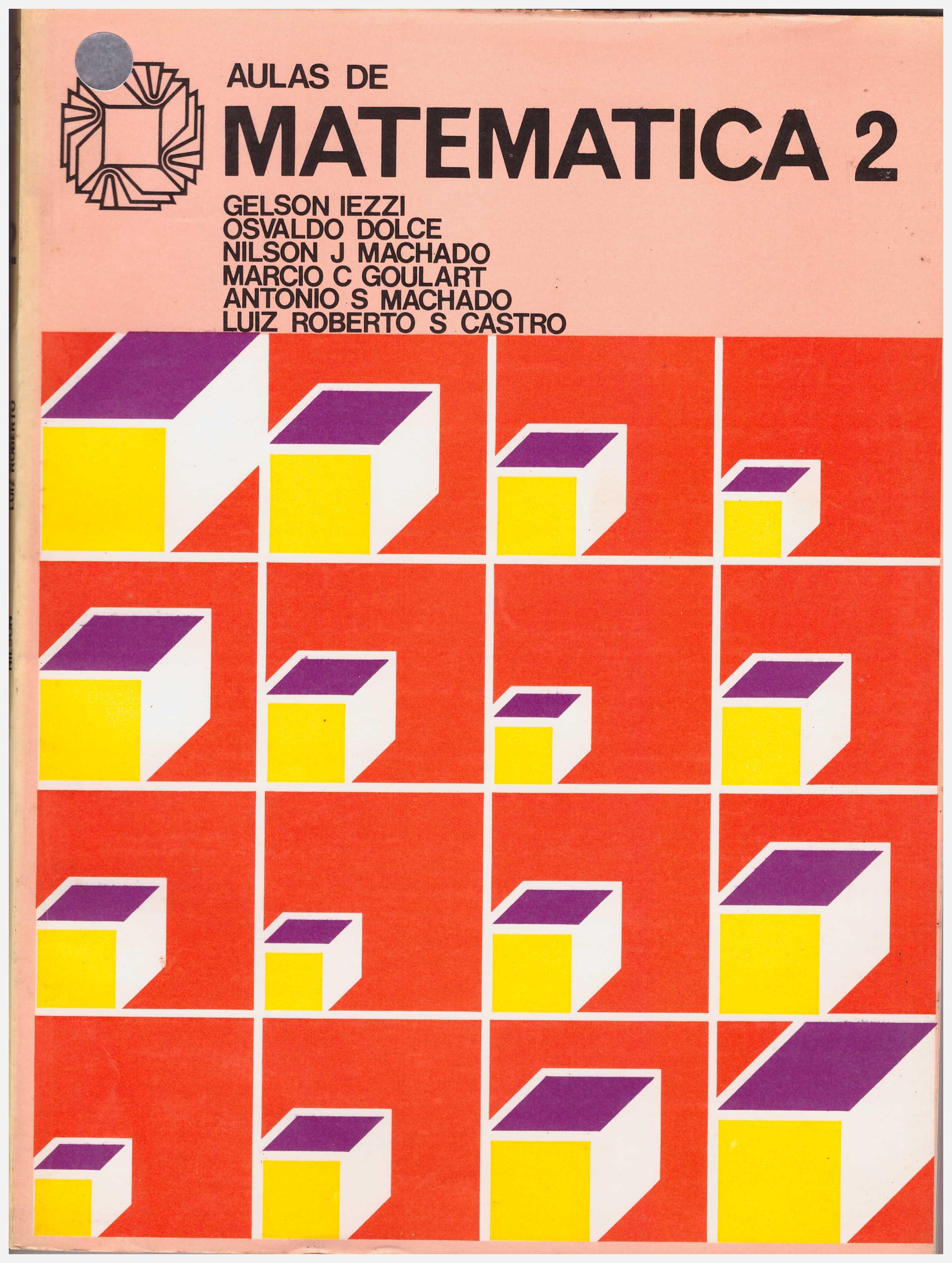 aulas-de-matematica-2