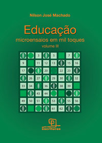Educacao_microensaios-vol-3_300dpi