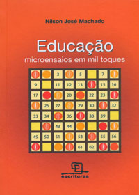 Educacao_microensaios_vol-1_300dpi