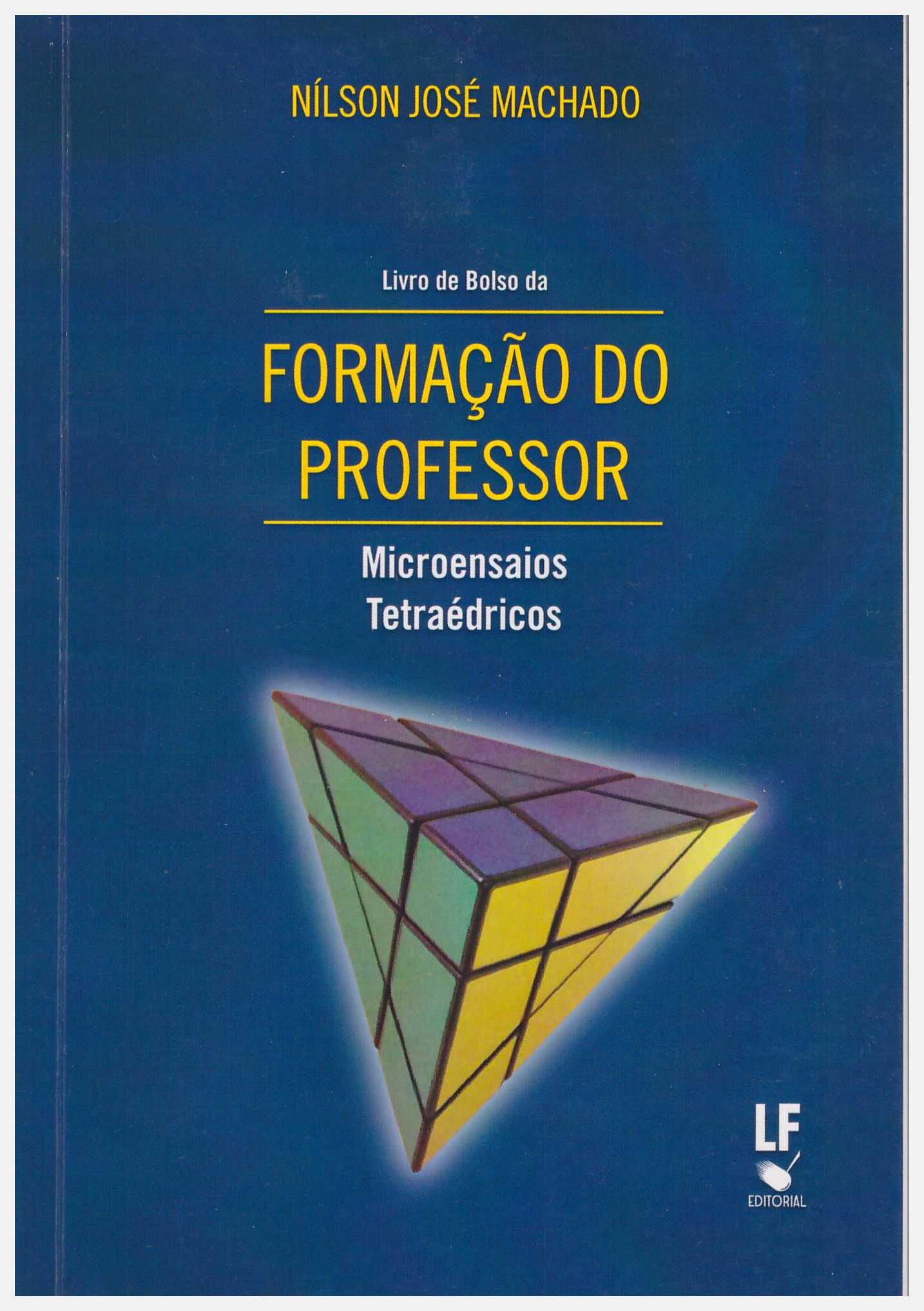 formacao-do-professor-microensaios-tetraedricos