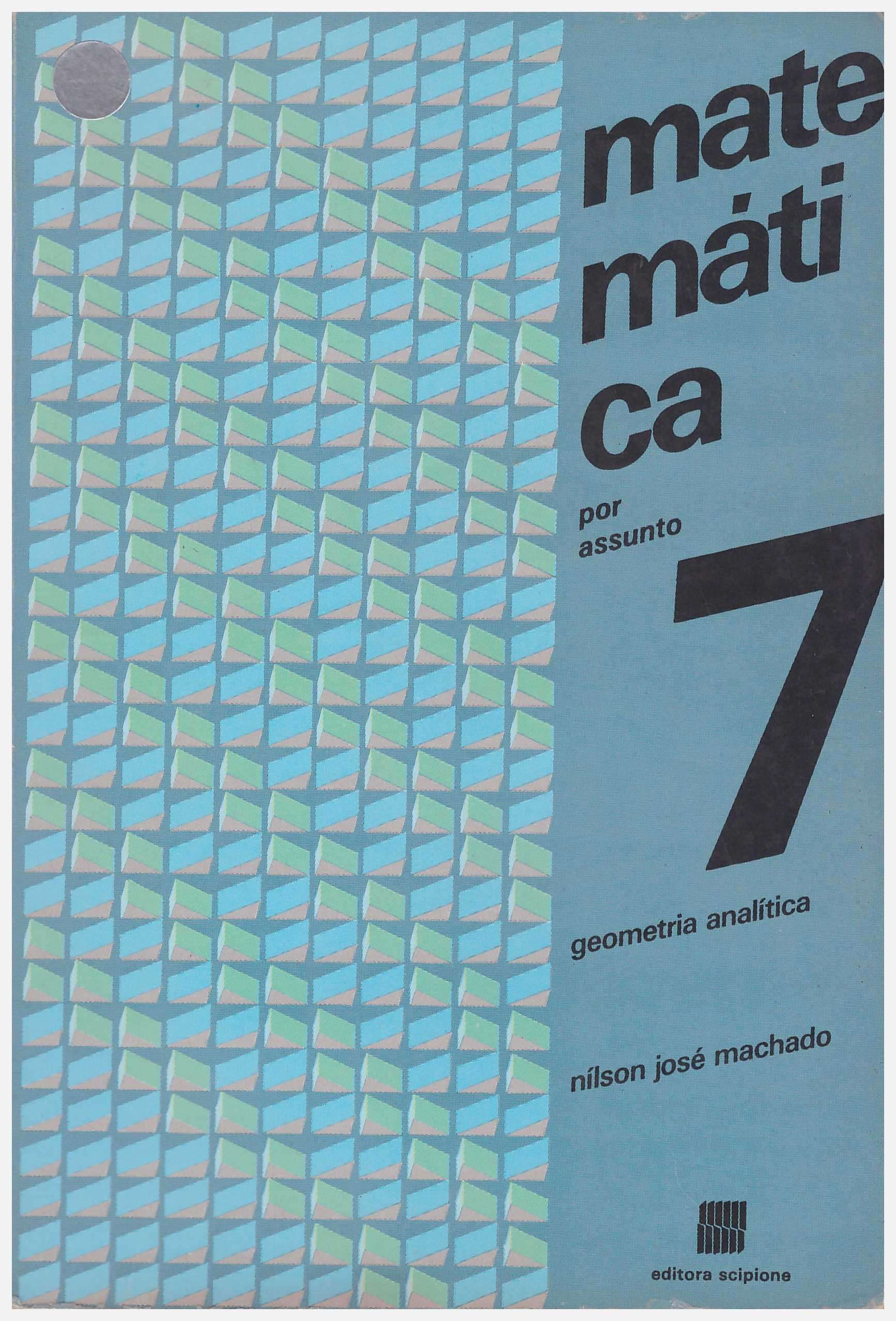 matematica-por-assunto-7