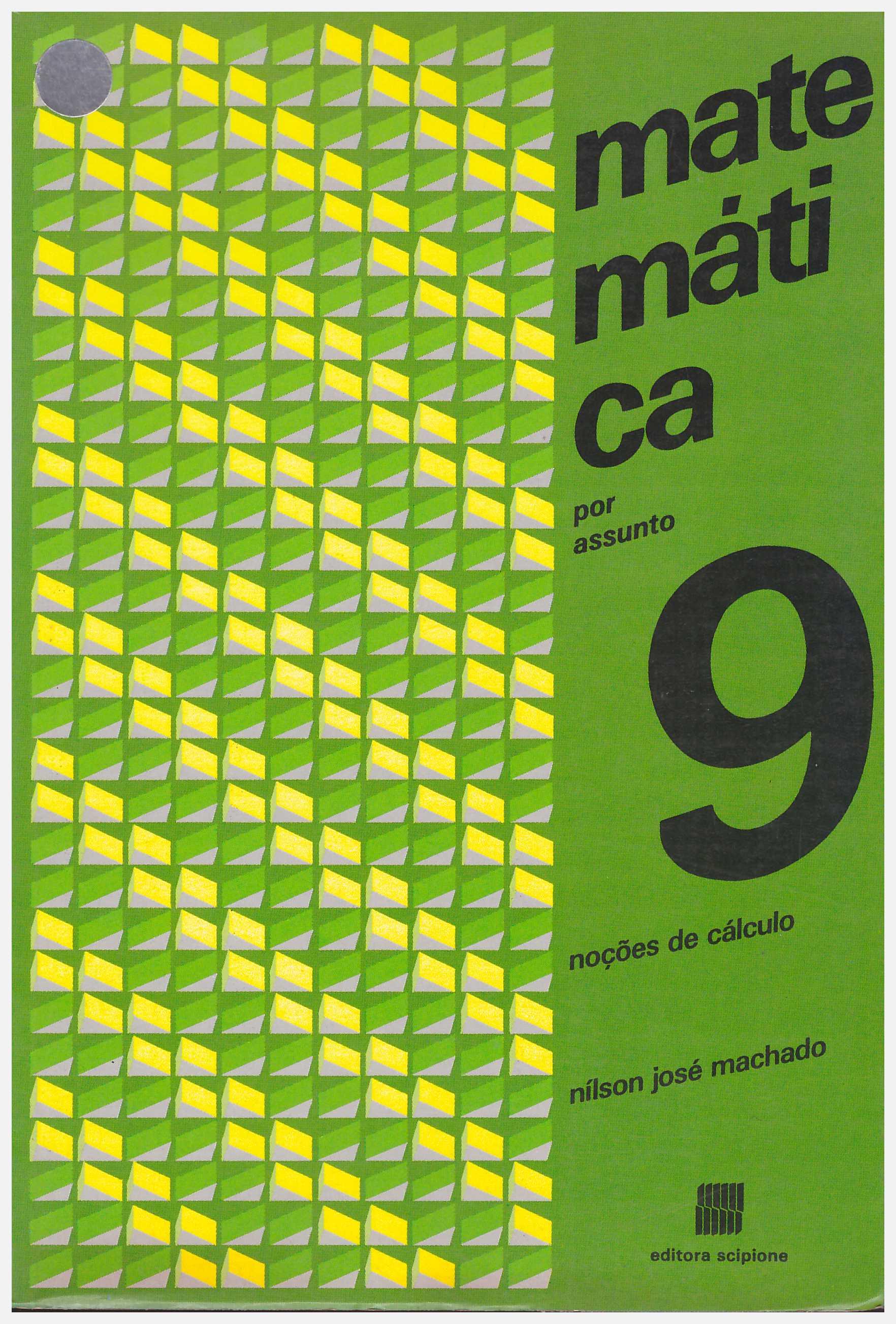 matematica-por-assunto-9