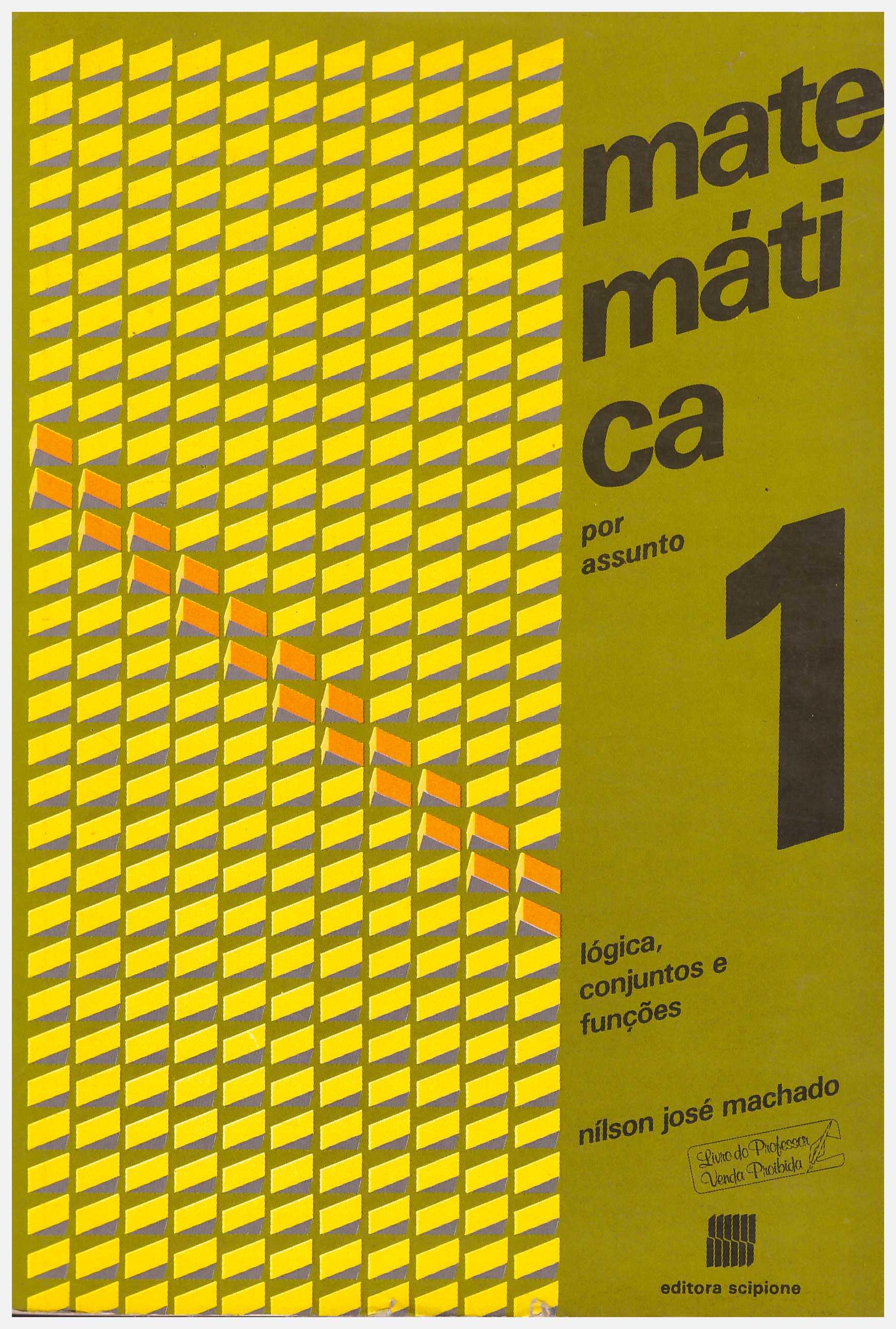 matematica-por-assunto-1