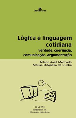 logica_linguagem-z