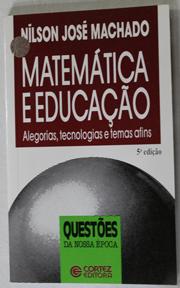 matematica-e-educacao