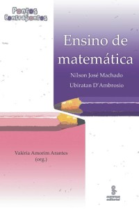 publi_livros_2014_ensino_de_matematica