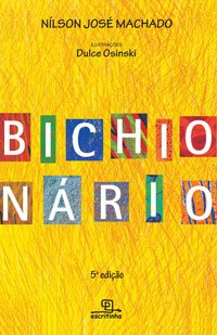 livros_bichionario